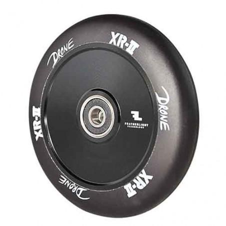 """Skate Carver HAEDRON No6 C7 33"""""""