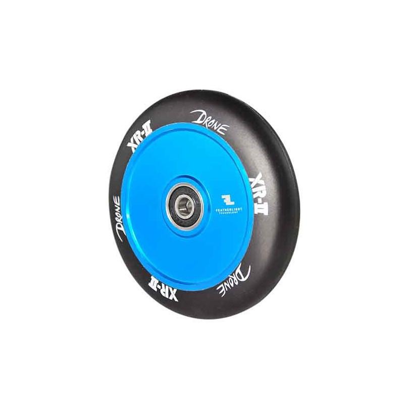 """Skate Carver HAEDRON No9 C7 35"""""""