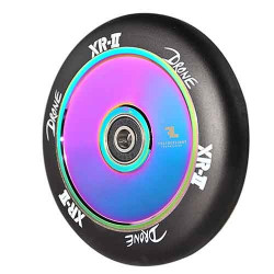 "31.25"" Knox Quill Surfskate"