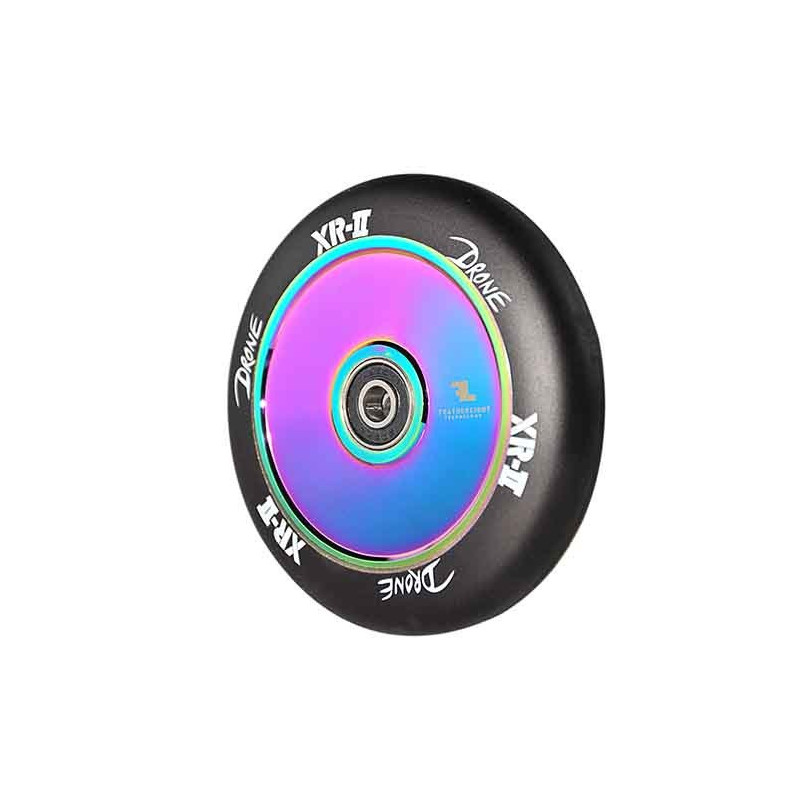 """31.25"""" Knox Quill Surfskate"""