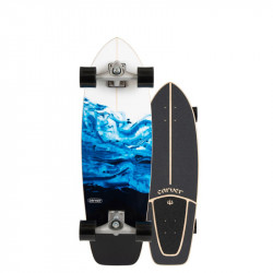 "29.25"" CI Pod Mod Surfskate"