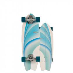 "30"" Proteus Surfskate"