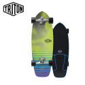 """Skate Carver ORACLE C7 31"""""""