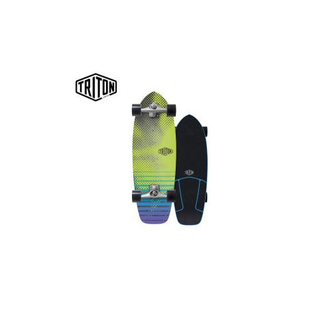 """31"""" Oracle Surfskate"""