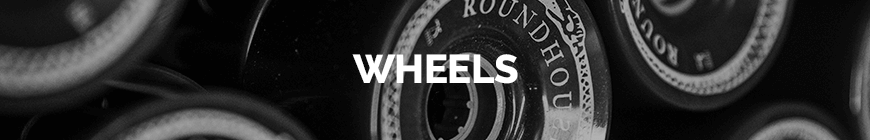 Image Roues